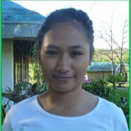 Kim Mariel Casuga