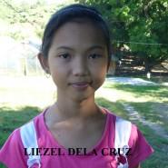 Liezel Dela Cruz