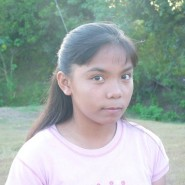 Leslie Basada