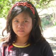 Mae Lipaopao