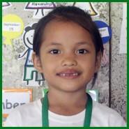 Princess Rizalyn Silverio
