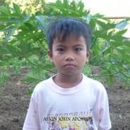 Alvin Apostol