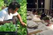 farm-to-table-2