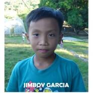 Jimboy Garcia