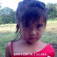 Kim Jade Calara