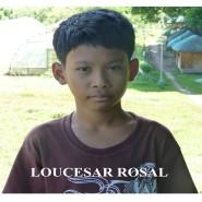 Loucesar Rosal