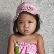 Rose Mae Lipaopao